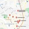【台北】【夜】に行って良かった観光スポット3選!【台湾】