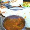 【千葉】コスパもお味も文句なし!インド料理ラウール【ランチ】