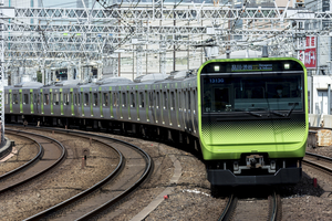 【企業向け新型コロナウイルス対策情報】第22回~鉄道における感染拡大防止