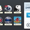 期間限定!アプリ10本のバンドルが約90%オフ