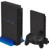 【PS2】PS2の名作おすすめゲームソフト10選!【プレステ2】