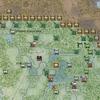 1942年5月21日 戦闘序列