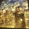 那覇⑪:えんとつ町のプペル展〈西野亮広〉