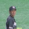 祝☆斎藤佑樹投手、今季初勝利&近藤選手新応援歌誕生