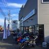 BMW S1000RR(2015)の車検費用完全公開!維持費の参考に!モトラッドミツオカの車検見積書はコレ!