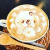 ママ友ランチ*お洒落なカフェで癒しの空間~♪