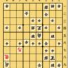 実践詰将棋⑫ 7手詰め