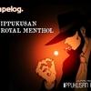【IPPUKUSAN・リキッド】ROYAL MENTHOL をもらいました