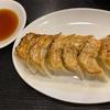 【三重県伊賀市】香龍さんで美味しい中華いただきました!