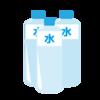 おいしい富士山の水、ウォーターサーバーならクリクラ