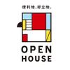 Twitterで大批評されているブラック企業『オープンハウス』について調べてみた!!