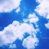 今は隣にいないあなたの幸せを、青空の下で祈るよ。