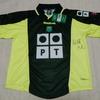 ユニフォーム 713枚目 スポルティングCP 2000-2001シーズン アウェイ用 半袖