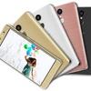 Zopo 指紋センサー搭載で低価格の5.5型Androidスマホ「Color F2」を発表 スペックまとめ