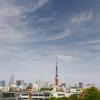 横浜のお褒め頂きました方へのご返事