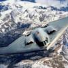 世の中で一番高い爆撃機はB-2スピリットステルス