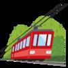 【行楽】Sabosanの関西漫遊記 2015(その1 洛北・比叡山編)/関西のパワースポットを電車で巡る旅