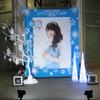 【ライブレポート】NANA MIZUKI LIVE GRACE 2019 -OPUS Ⅲ- 1日目セトリ・感想まとめ