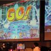 『スマブラSP』大規模オフ大会 ゲームを愛する集合体が生み出す熱狂的空間