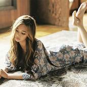 《レディースパジャマ》かわいい女の子はお部屋でも手を抜かないんです♡