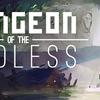 【タワーディフェンス+RTS+ローグライクRPG】Dungeon of the Endless