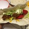 メキシコの味を再現!コストコのトルティーヤでタコスを作ってみた