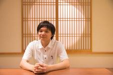 二度目の上京は、星野源さんがきっかけだった――てれびのスキマ/戸部田誠さん【上京物語】