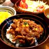 夕食と東京オリンピックエンブレム問題