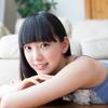 乃木坂46 堀未央奈が可愛くて、すげぇ性格なのでまとめてみた