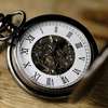 バイナリーオプションとFXの取引をする時は時間帯に気をつけろ!?