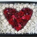 花、咲かせましょ♪HAPPY LIFE STYLE