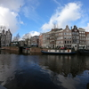 ドイツ(ケルン)からオランダ&ベルギー日帰り1人旅【コロナで差別は⁉】