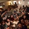 名古屋の年末年始も年中無休で営業しているバー!ダイニングバー!飲み屋!居酒屋!深夜営業!