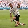 ゴゼンス最強伝説〜UEFA EURO 2020 グループF ポルトガル代表vsドイツ代表 マッチレビュー〜