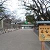 マラソン大会前日・名古屋で走って遊びまくってしまう!