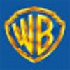 映画『マトリックス』製作20周年特別予告 2019年9月6日(金)期間限定上映