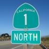 アメリカでドライブ! カリフォルニア州南部/Socal