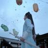 ドラマ陳情令第8話「不吉な影」感想