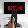 『Netflix(ネットフリックス)』で画質が悪い原因、対処法!【スマホ、iPhone、android、pc、テレビ】