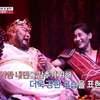 【観劇レポ】韓国ミュージカル「ベンハー」2幕