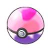 【ポケモンUSUM】親用ドリームボール一覧【オシャボ】