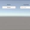 【Unity開発Tips】ButtonでInputField的なGUIコンポーネントを作る