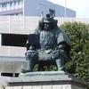 ビジネスや受験で勝ちたいなら知っておきたい武田神社の歩き方。(山梨県甲府市)