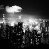 香港法人 その9 決算があることの最大のメリット