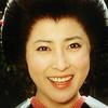 日本髪の似合う美人さん