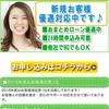 ネットコールは東京都港区新橋5-22-10の闇金です。