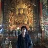 ネパールへ、旅に行きませんか?
