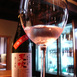 2年に1度のイベント!Vinexpo in Bordeaux報告記②---