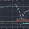 NBER(全米経済研究所)が米景気後退入りを宣言も米国株式市場はほぼ無反応。今はすべてを無視して上がり続けるのか??