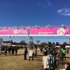 昭和記念公園の餃子フェス フォアグラ餃子や近江牛餃子、肉巻餃子など変わり種がいっぱい